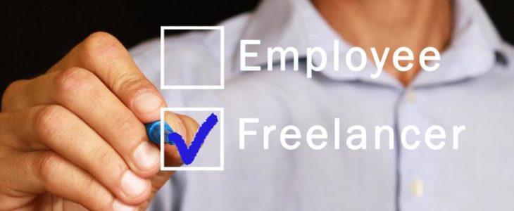 freelancers2